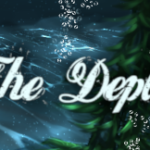 thedepths_logo