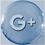 googleplus_hover