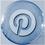 pinterest_hover