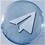 telegram_hover