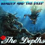 depths_webcomic_banner_250x250