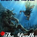 depths_webcomic_banner_280x336