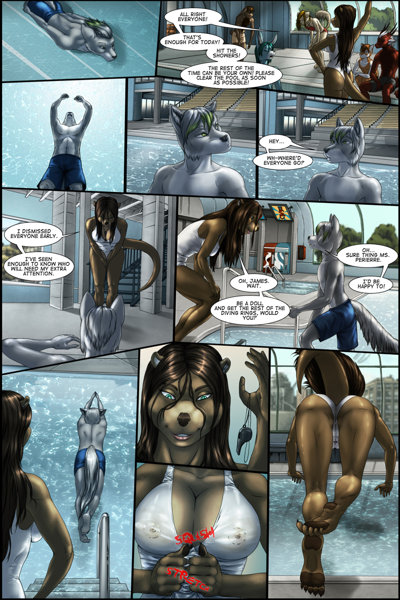 Kino-Jaggernov-The-Pet-Project-Page-4