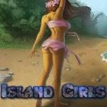 islandgirlsad