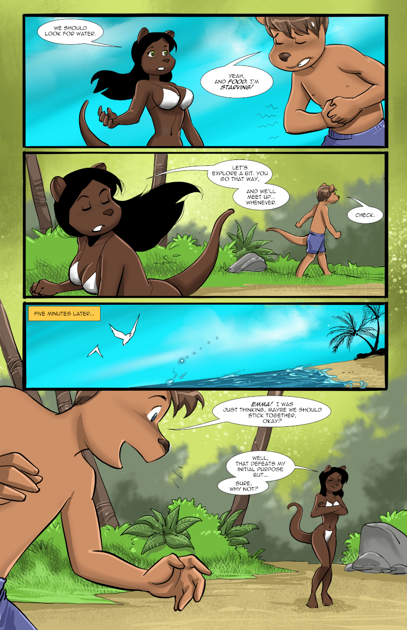 i-otters_page_4
