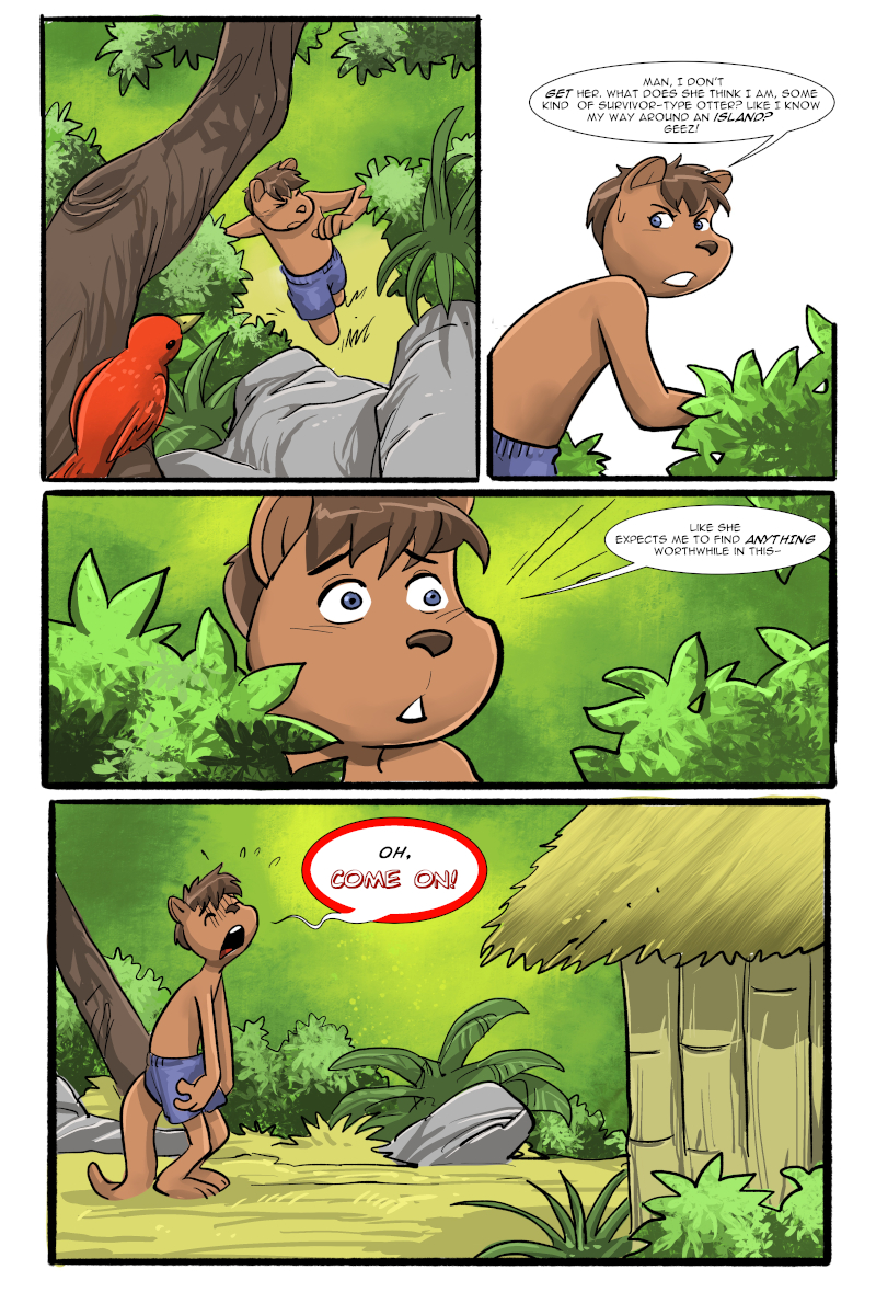 i-otters_page_6
