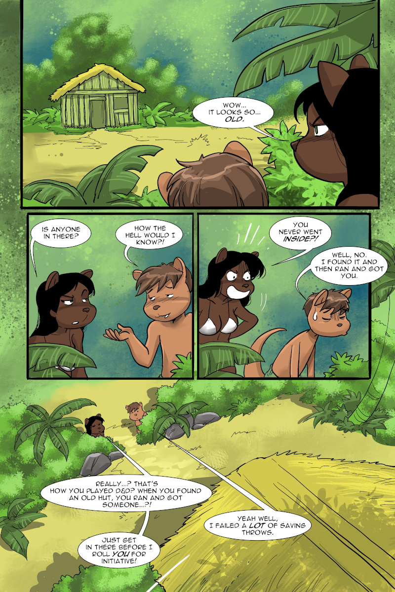 i-otters_page_7