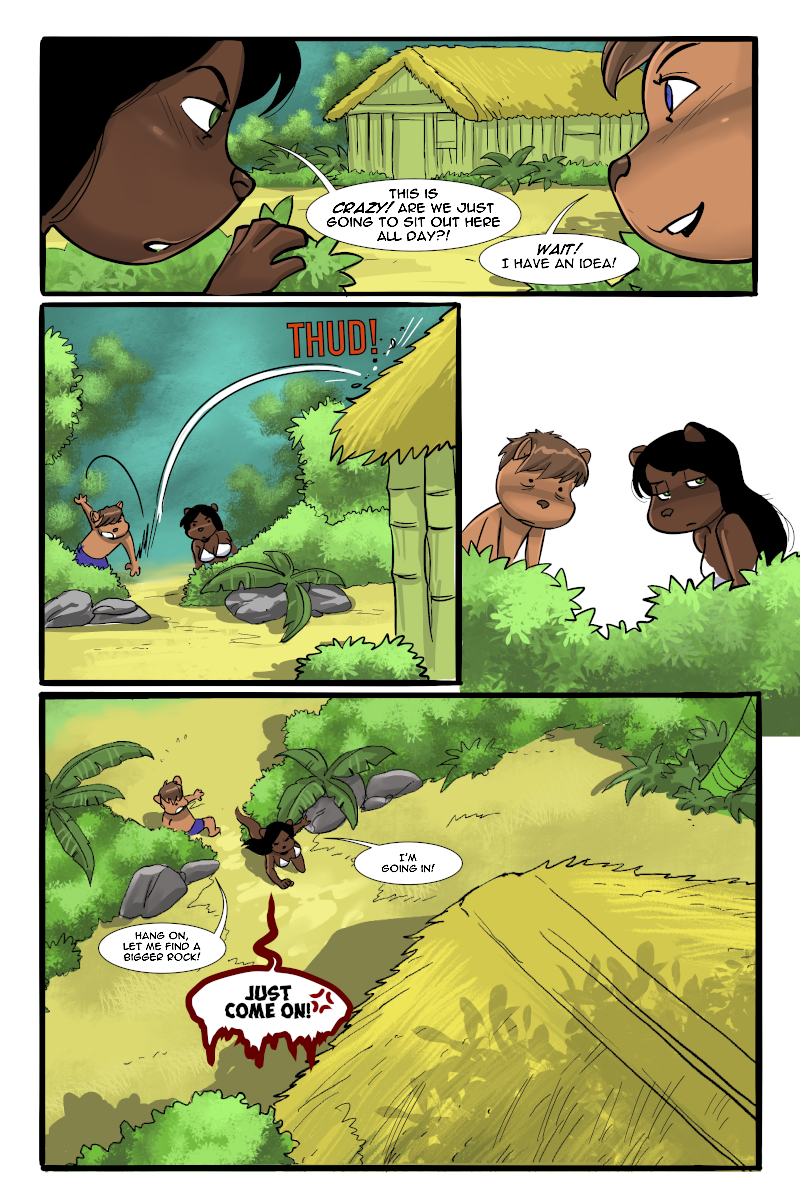 i-otters_page_8