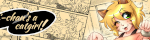 c-chan-banner