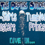 depths-store-banner